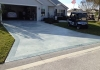 finished-driveway-2_opt