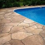 POOL DECK_opt