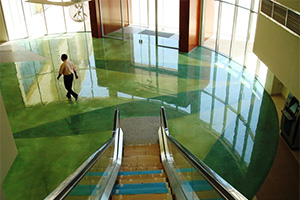 business-concrete-flooring