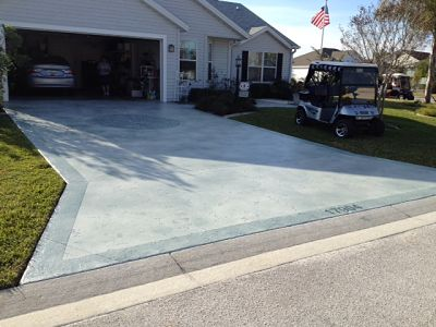 finished driveway 2_opt